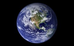blue-marble-west-s