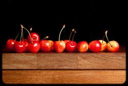 Cherries-s