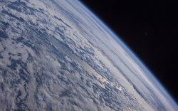 earth-horizon-s