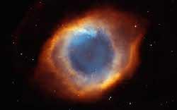 helix-nebula-s
